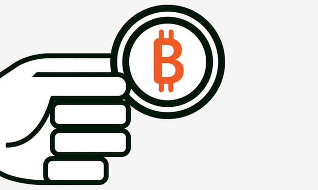 Bitcoin and cryptocurrencies – what digital money means for our future