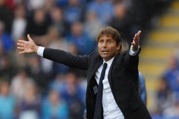 Chelsea are drifting and Conte's era seem to be coming to an end