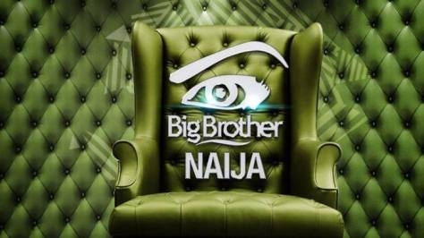 Excitement as Big Brother Naija returns on Sunday