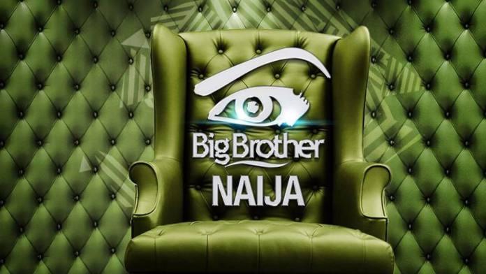 Excitement as Big Brother Naija returns on Sunday