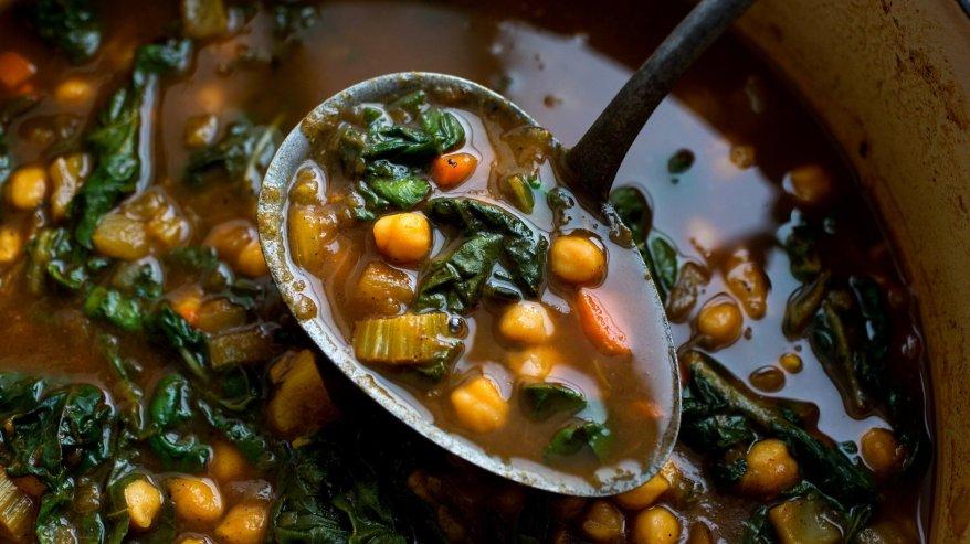 clark-chickpea-stew-superjumbo