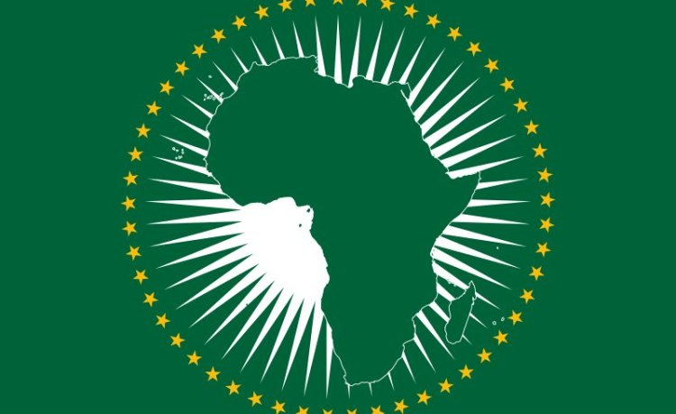 The African Union finally wakes up to Trump