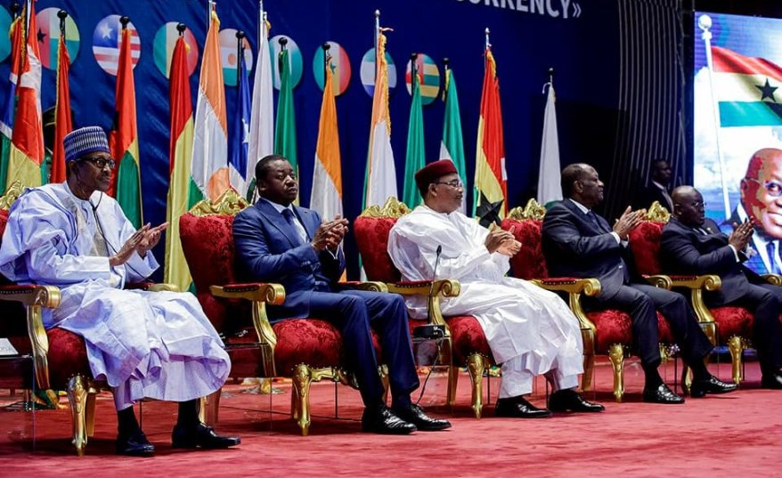 Nigeria: Buhari, Other African Leaders to Grace Weah's Inauguration