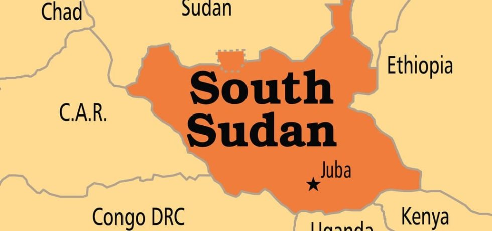 Are Kenya and Uganda obstacles to South Sudan peace?