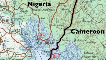 Release our leaders, they're like Awolowo, Azikiwe - Southern Cameroon to Nigerian govt