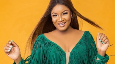 Omotola Jalade-Ekeinde to celebrate 40th birthday with five-day event