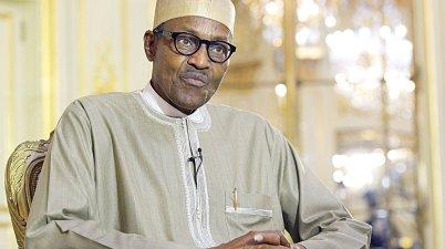 Buhari became President in Error - Lamido