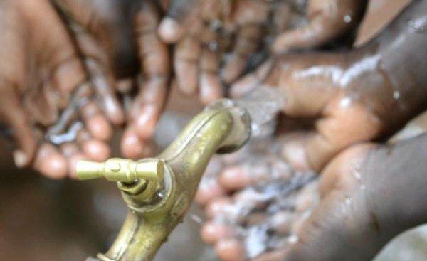 Marginal rise in Zambia cholera death toll