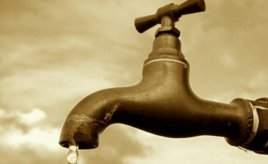 #DayZero: Cape Town residents could queue for water for months