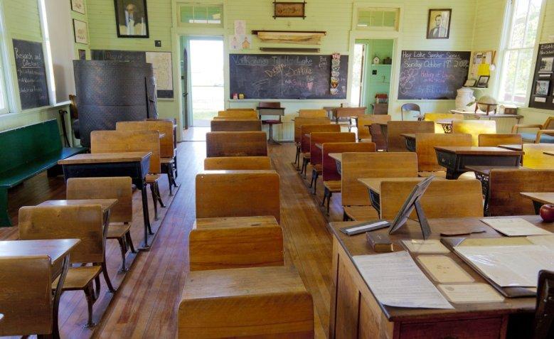 Principal, teachers implicated in High School sex video removed - Lesufi