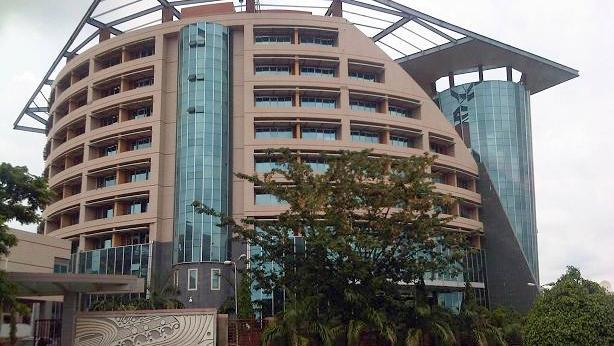 Telecom operators may face severe sanctions over 'call masking' - Nigeria warns