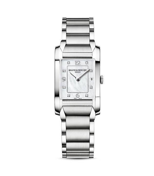 where-to-buy-watches-246397-1515607308472-product-600x0c