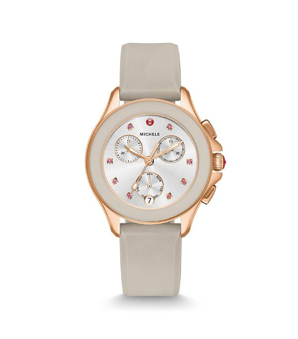 where-to-buy-watches-246397-1515607309243-product-600x0c