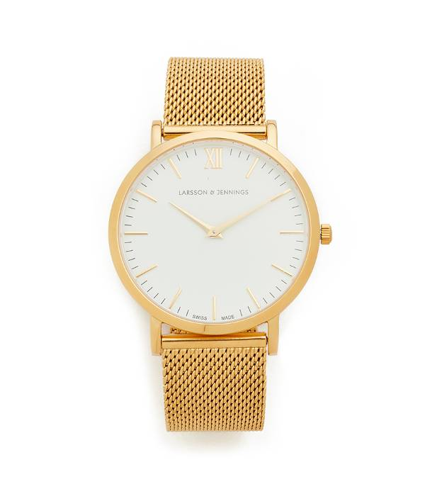 where-to-buy-watches-246397-1515607310191-product-600x0c1