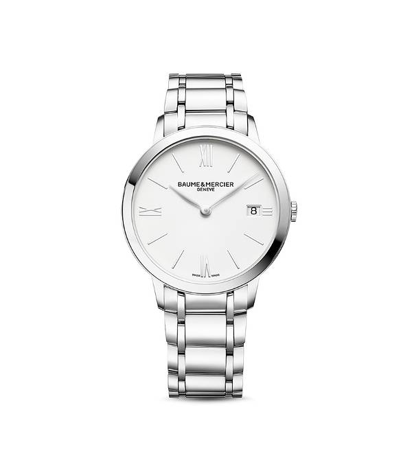 where-to-buy-watches-246397-1515607312853-product-600x0c