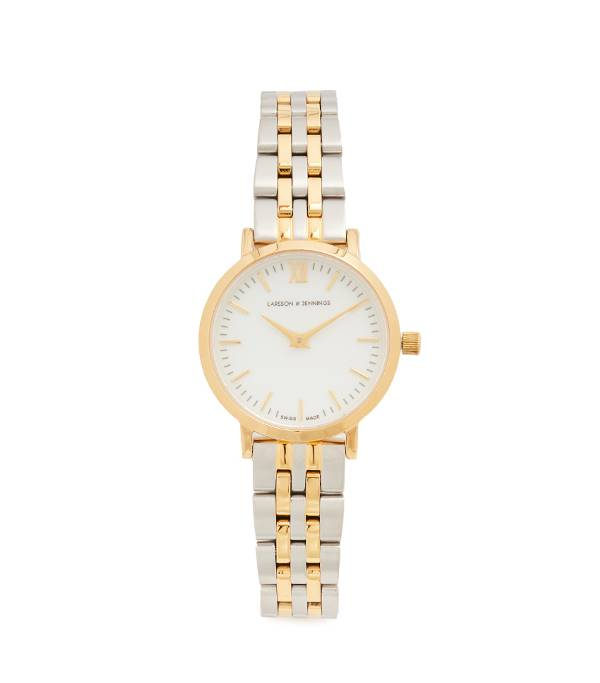 where-to-buy-watches-246397-1515607314057-product-600x0c