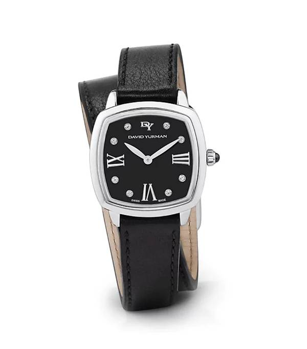 where-to-buy-watches-246397-1515607314818-product-600x0c