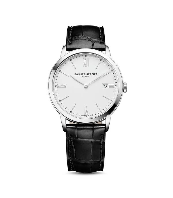 where-to-buy-watches-246397-1515607316427-product-600x0c