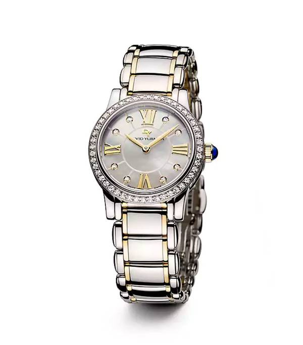 where-to-buy-watches-246397-1515607317058-product-600x0c