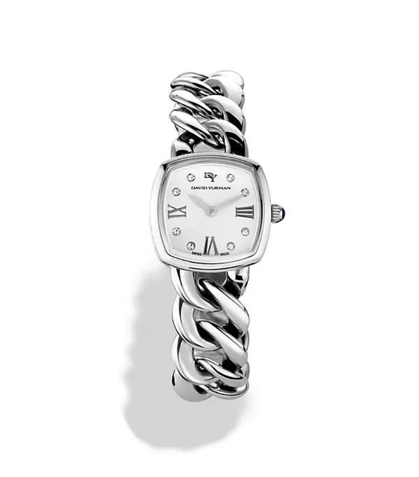 where-to-buy-watches-246397-1515607317962-product-600x0c