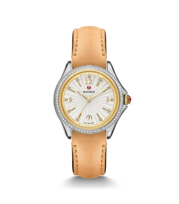 where-to-buy-watches-246397-1515607319092-product-600x0c