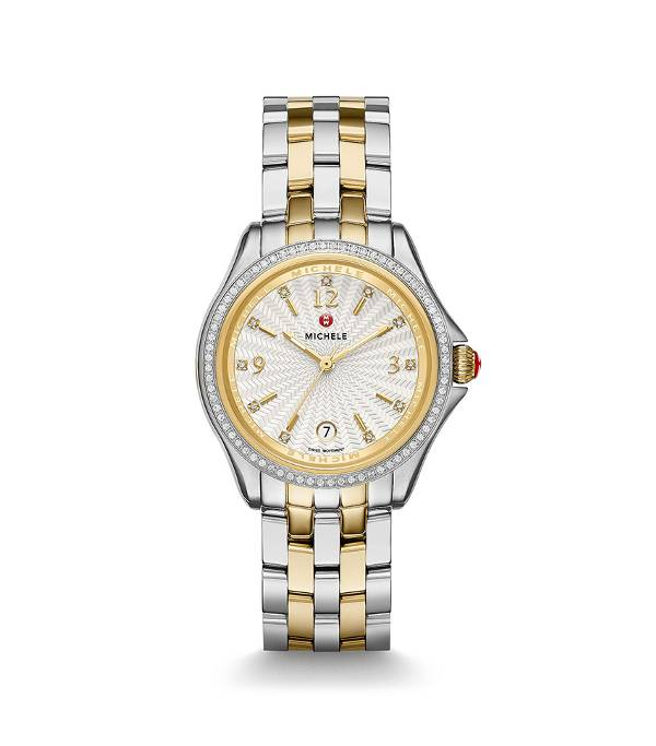 where-to-buy-watches-246397-1515607320224-product-600x0c