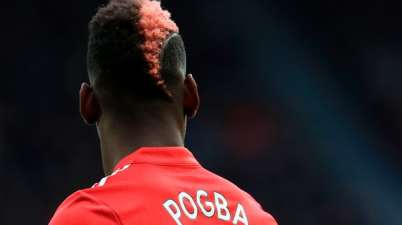 Mourinho's Pogba problem worsens after Benítez overcomes his old foe