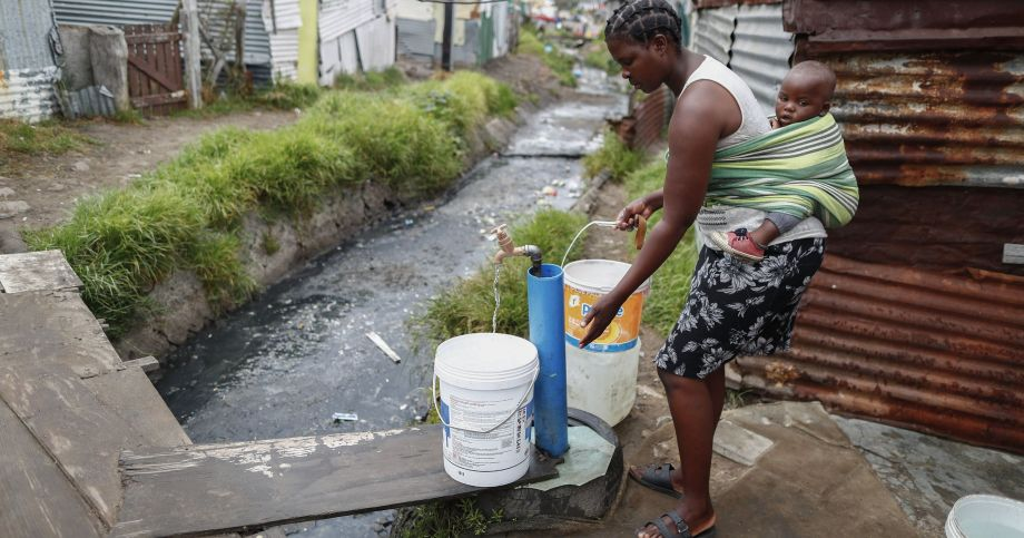 636542130850803947-epa-file-south-africa-water-crisis-national-disaster