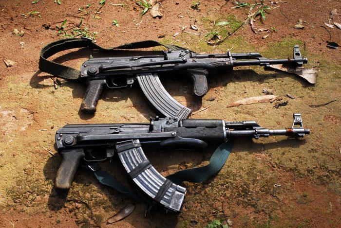 ak47-rifles-e1492542011719