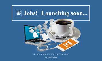 Bloomgist Jobs 1