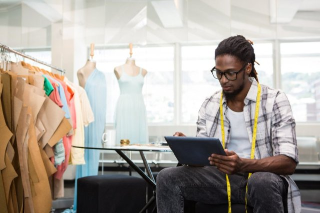 Fashion: 8 Problems you may face when starting your own fashion label