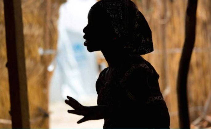 Alarm for Chibok girls as Nigeria targets Boko Haram hideout