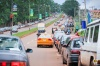 Eastern Nigeria: The hope for Nigeria's economic revolution