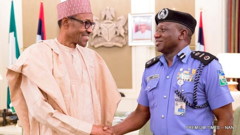 pic-15-new-acting-igp-visits-president-buhari-in-abuja