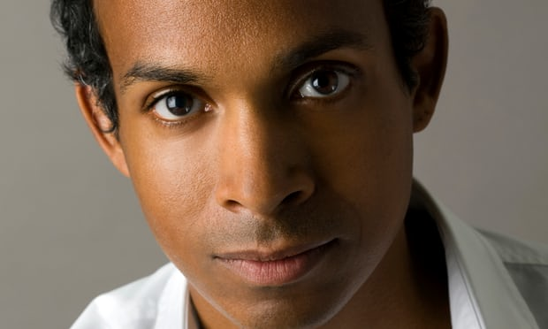 Book review: Brother by David Chariandy – a family on the edge of disaster