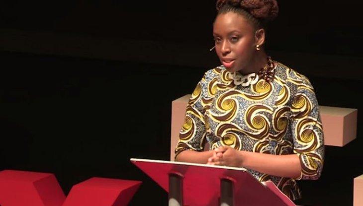 ichimamanda-ngozi-adichie-delivers-a-tedx-presentation-entitled-we-should-all-be-feminists-cover