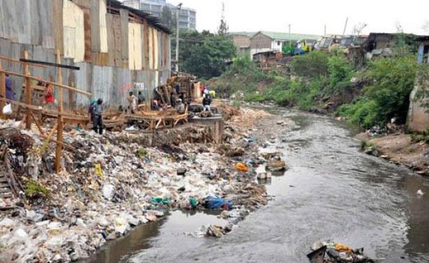 Photo: Francis Nderitu/Nairobi News