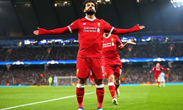 Liverpool fear no one in Champions League – Alexander-Arnold