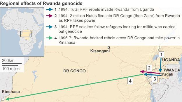 74037163_rwanda_genocide_624map