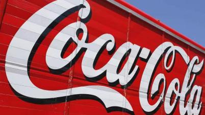 Coca-Cola reveals its first-ever alcoholic drink