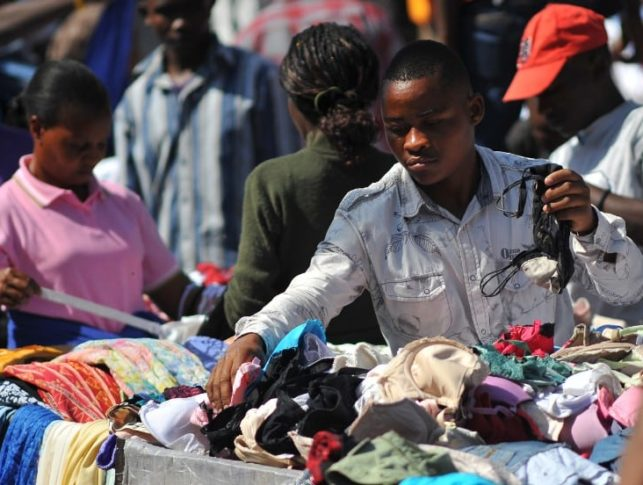africa-second-hand-clothes-643x485