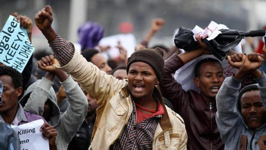 2016-08-ethiopia-africa-oromo-protesters