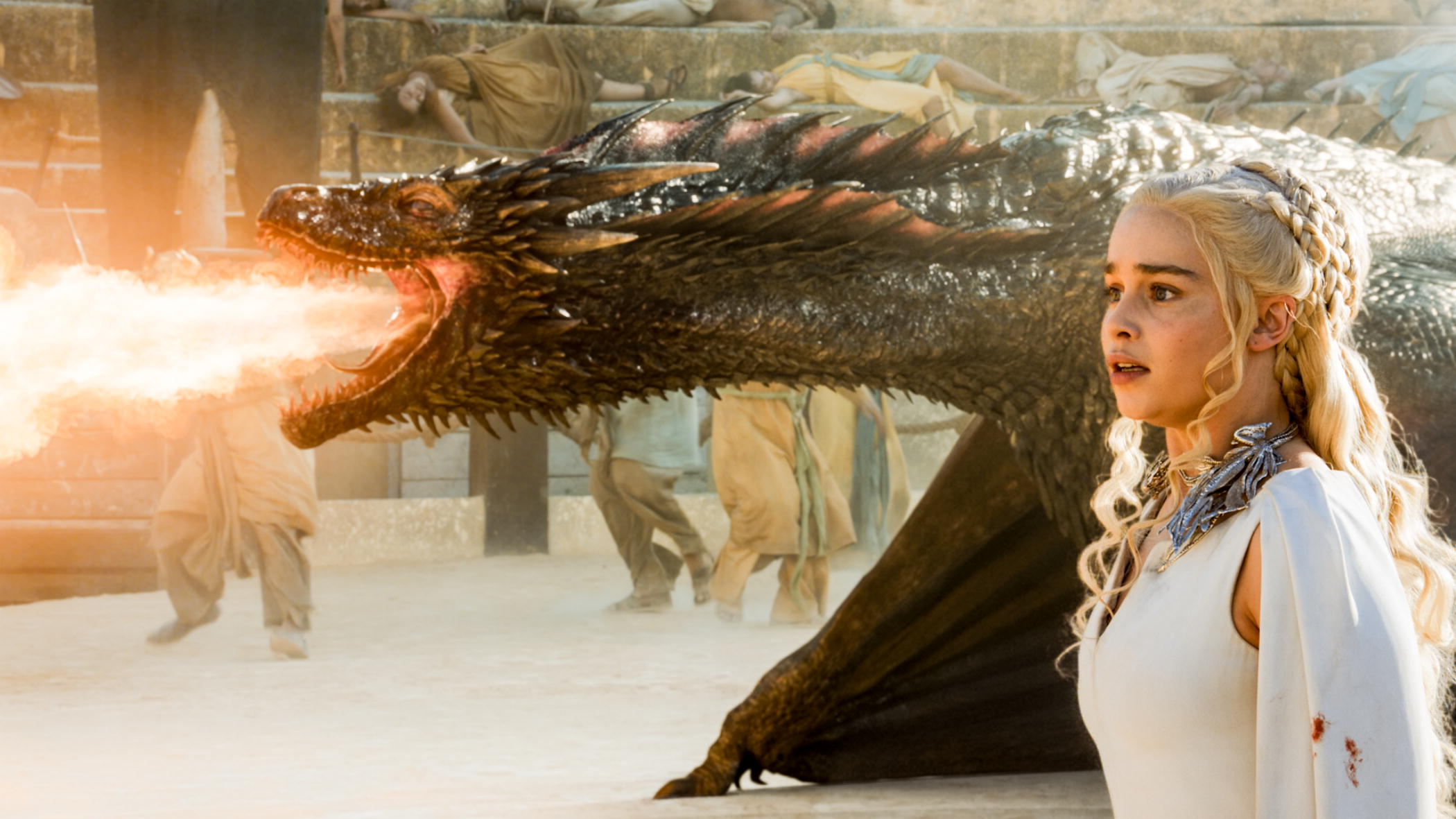game-of-thrones-season-5-the-dance-of-dragons