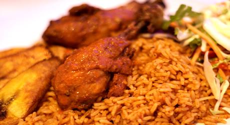 jollof-nigerian-ways1