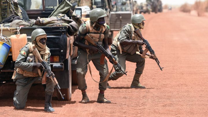 new-mali-soldiers-pic-m