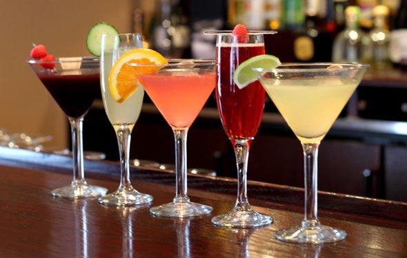 low-calorie-cocktails-koko-ng
