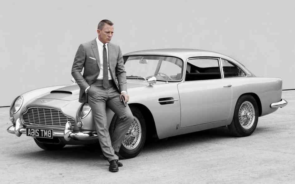 aston-martin-db5-james-bond