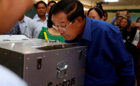cambogia_-_0227_-_elezioni