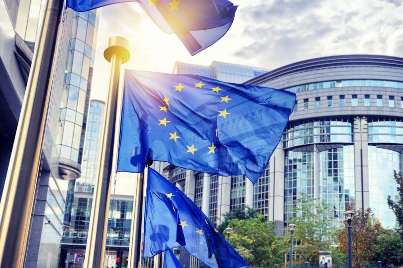 future-for-the-european-union-810x539
