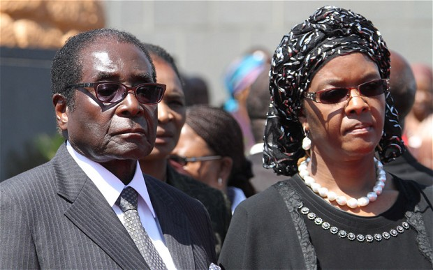 grace-and-mugabe